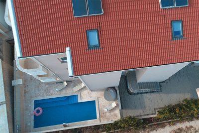 alloggio-poolhouse-3