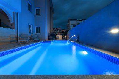 alloggio-poolhouse-4