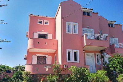 alloggio-villaspiros-1