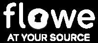 logo+payoff_Tavola disegno 1