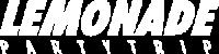 partytrip_logo_white300px